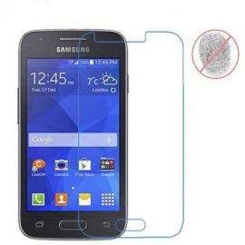 Протектор за дисплей за Samsung Galaxy Trend 2 G313