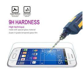 Протектор от закалено стъкло за Samsung Galaxy Trend 2 G313