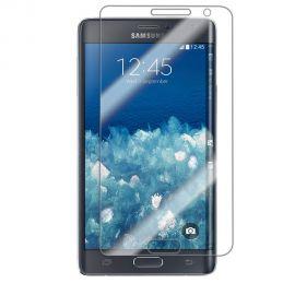 Протектор за дисплей за Samsung Galaxy Note Edge