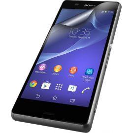 Протектор за дисплей за Sony Xperia Z3