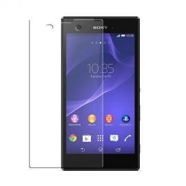 Протектор за дисплей за Sony Xperia T3
