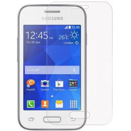Протектор за дисплей за Samsung Galaxy Young 2