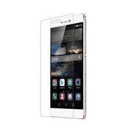 Протектор за дисплей за Huawei P8