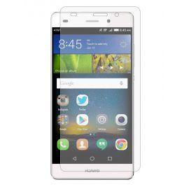 Протектор за дисплей за Huawei P8 Lite