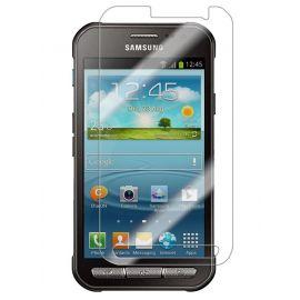 Протектор за дисплей за Samsung Galaxy Xcover 3