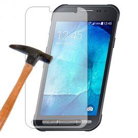 Протектор от закалено стъкло за Samsung Galaxy Xcover 3