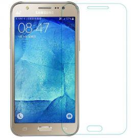 Протектор за дисплей за Samsung Galaxy J5