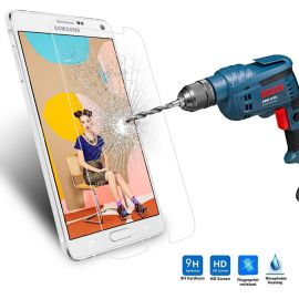 Tempered Glass протектор за дисплей за Samsung Galaxy Note 5 N920